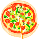 foods colorings